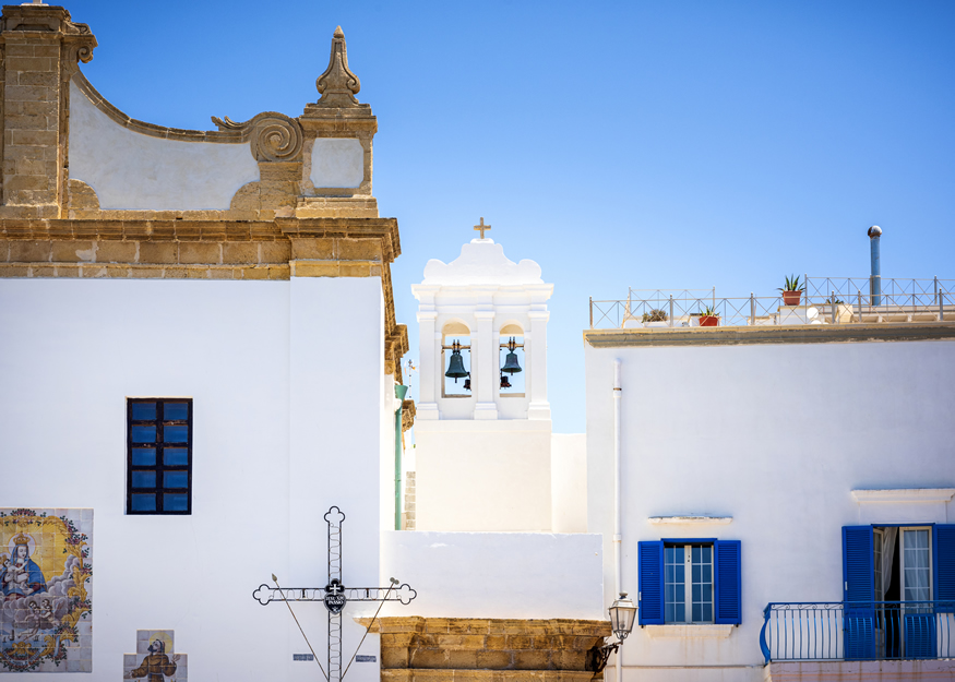 Madrid andalusia classic in aereo guiness travel guiness travel - Agenzie immobiliari francia ...